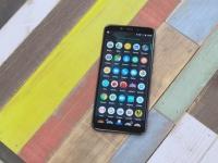 Xiaomi Mi A3 получит Snapdragon 730, а Mi A3 Lite – Snapdragon 675