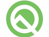 Google выпустила Android Q Beta 5 и почти сразу прекратила распространение обновления