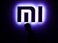 Xiaomi открывает в Европе новый центр исследований и разработок