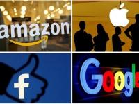 США готовят ответ на введение во Франции налога на деятельность американских компаний