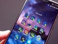 Названо первое приложение Microsoft для смартфонов с миллиардом скачиваний