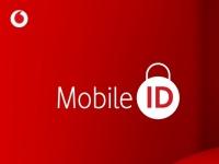 Абоненты Vodafone могут пользоваться электронным кабинетом налогоплательщика при помощи Mobile ID