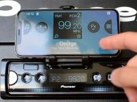 SMARTlife: Собираем качественный звук для автомобиля - от магнитолы с USB до колонок
