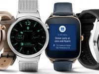 SMARTlife: Как выбрать умные часы?