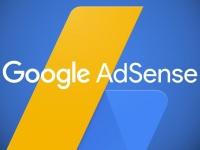 Google закроет мобильные приложения AdSense и сосредоточится на развитии веб-интерфейса