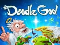SMARTlife: Играем в Doodle God