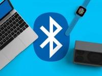 Во всех устройствах Apple и Microsoft обнаружена уязвимость Bluetooth, Android оказался непробиваем