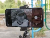 Видеообзор смартфона Oukitel K12 от портала Smartphone.ua!