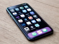BankMyCell: лояльность к iPhone упала до рекордно низкого уровня