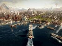 ПК стала самой прибыльной платформой для Ubisoft, превзойдя PS4