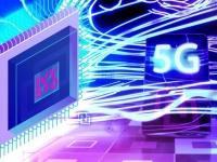 Смартфоны с 5G-чипом Unisoc выйдут на рынок до конца года