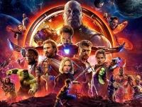«Мстители: Завершение» стал самым прибыльным фильмом в истории