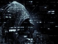 Хакеры похитили данные населения целой страны