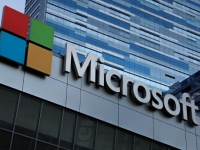 Microsoft инвестирует $1 млрд в компанию OpenAI