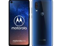 Сеть «Алло» стала официальным дистрибьютором смартфонов Motorola в Украине