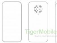 Квадрокамера сзади и двойная камера спереди: Xiaomi размышляет над новыми смартфонами