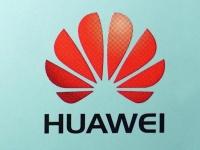 Bloomberg: выручка Huawei в первом полугодии выросла на 30 %, несмотря на ограничения США
