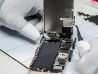 SMARTlife: Качественный ремонт мобильных телефонов в Харькове. Где и как?!