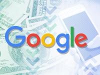 Google выплатит $11 млн штрафа за дискриминацию по возрасту