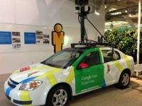 Google готова выплатить $13 млн, чтобы уладить дело о незаконном сборе конфиденциальных данных