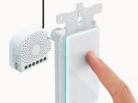 SMARTtech: Зачем нужны диммеры или как автоматизировать ваш дом?!
