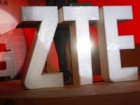 Мощный смартфон Nubia Z20 увидит свет 8 августа