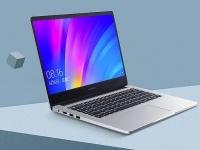 Xiaomi выпустила свой самый дешёвый ноутбук