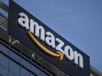 Выручка Amazon за год выросла на 20%, до 63,4 млрд долларов