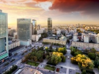 Как снять квартиру в Польше иностранцу?