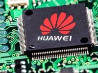 Huawei продолжит работу по снижению зависимости от поставщиков из США