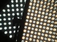 SMARTtech: Преимущества LED светильников
