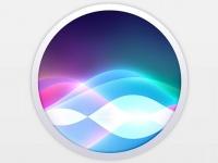 Подрядчики Apple прослушивают частные разговоры пользователей, записанные голосовым помощником Siri