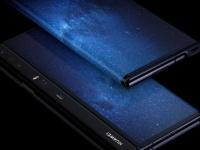 Huawei: складной Mate X не готов к релизу, он в процессе доработки