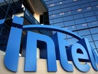 Треть выручки Intel оказалась зависима от продаж ноутбуков