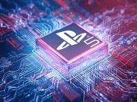 PlayStation 5 уже доступна для предзаказа по цене выше $1000