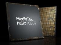 Представлены однокристальные системы MediaTek Helio G90 и G90T для игровых смартфонов
