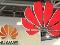 До запрета США Huawei и Google работали над новым смарт-динамиком