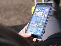 Бывший инженер Nokia рассказал, почему Windows Phone провалилась