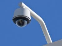 SMARTtech: Антивандальные видеокамеры - чем отличаются и что это такое?!