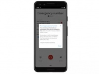 Google тестирует технологию преобразования текста в речь в смартфонах Pixel