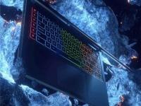 Анонсированы игровые ноутбуки Xiaomi Mi Gaming Laptop 2019