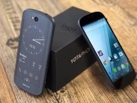 Китайцы хотят списать убытки от YotaPhone, но не могут подсчитать ущерб