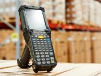 SMARTtech: Автоматизация торговли и возможности драйвера терминала сбора данных для «1С:Предприятия» на основе Mobile SMARTS
