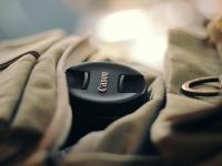 Canon проектирует систему беспроводной подзарядки для фотокамер