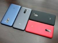 Бестселлер Xiaomi Pocophone F1 сильно подешевел