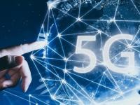 В 2025 году сеть 5G покроет 58% рынка, а пользовательская база смартфонов достигнет 6,1 млрд человек