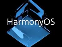Huawei запускает HarmonyOS — новую распределенную  операционную систему