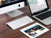 Apple готовится перевести всю свою технику на дисплеи нового типа