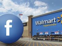 Walmart разрабатывает аналог Facebook Libra