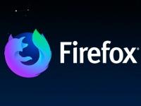 Обновление Firefox 70 увеличит потребление оперативной памяти